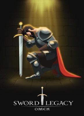 Sword Legacy Omen pobierz grę