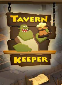 Tavern Keeper pobierz