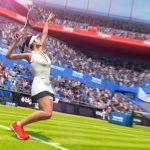 Tennis World Tour pobierz grę