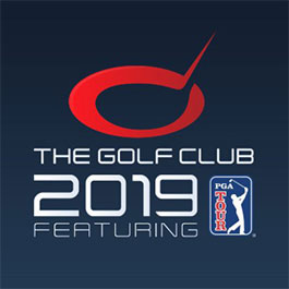 The Golf Club 2019 download