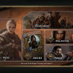 The Lord of the Rings Living Card Game do pobrania