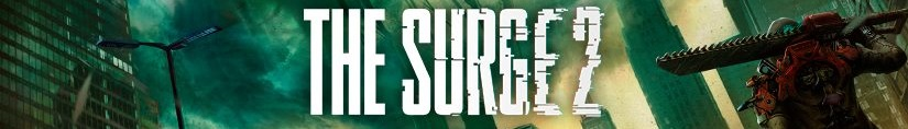 The Surge 2 Download steam