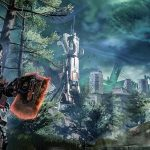 The Surge 2 do pobrania