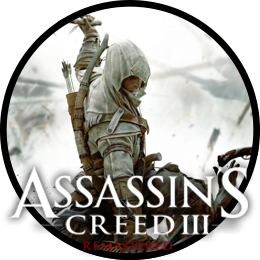 Assassin's Creed III pobierz gre