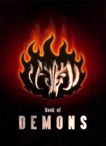 Book of Demons Download