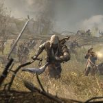 Assassin's Creed III Remastered za darmo