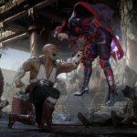 Mortal Kombat 11 do pobrania