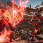Mortal Kombat XI Download