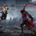 Mortal Kombat XI Pobierz