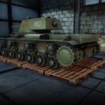 Tank Mechanic Simulator do pobrania