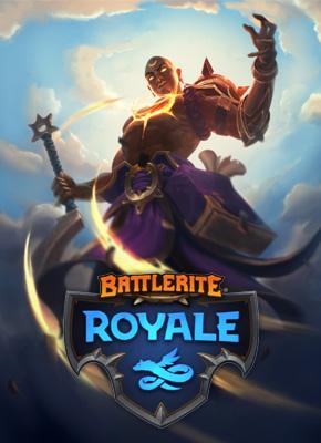 Battlerite Royale pobierz