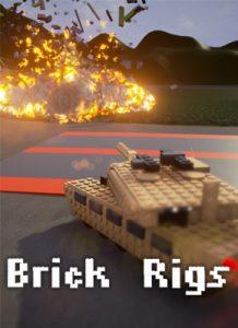 Brick Rigs download