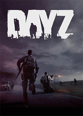 DayZ download
