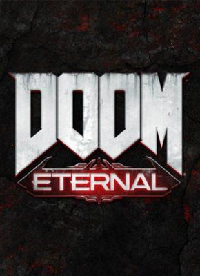 Doom Eternal pobierz grę