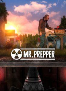 Mr. Prepper download