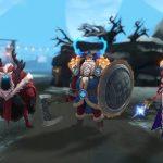 Battlerite Royale pobierz grę