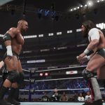 crack WWE 2K19 pobierz