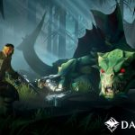 Dauntless ściągnij grę
