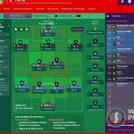 Football Manager 2019 ściągnij