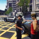 Police Simulator 18 do pobrania