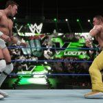 WWE 2K19 pełna wersja