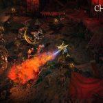 torrent Warhammer: Chaosbane pobierz