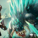 Dauntless pełna wersja