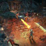 Warhammer: Chaosbane ściągnij grę