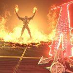 Doom Eternal ściągnij grę