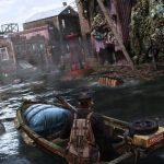The Sinking City do pobrania