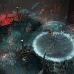 Warhammer: Chaosbane free download