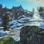 Winterfall free download
