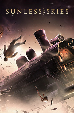 Sunless Skies download