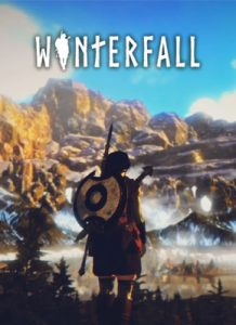 Winterfall download