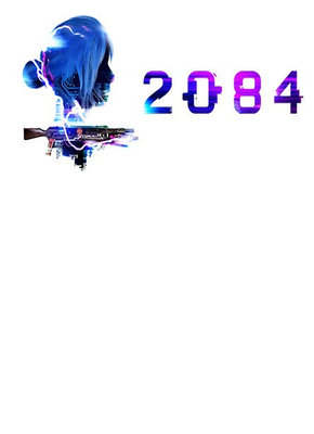 2084 PC gra pobierz