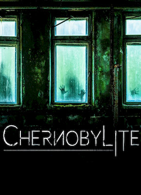 Chernobylite PC Download