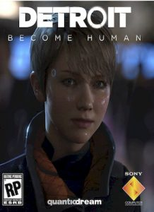 Detroit: Become Human Download