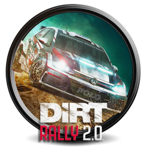 DiRT Rally 2.0 do pobrania