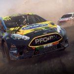 DiRT Rally 2.0 chomikuj