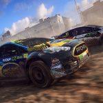 DiRT Rally 2.0 pełna wersja