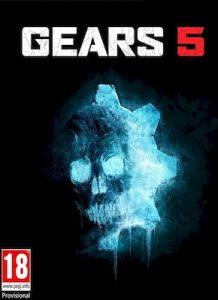 Gears of War 5 Download
