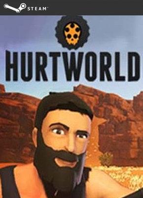 Hurtworld PC Download