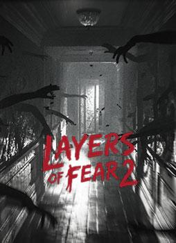 Layers of Fear 2 pobierz