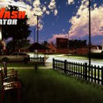 Car Wash Simulator pc download