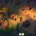 pełna wersja gry Godhood do pobrania