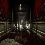 crack Layers of Fear 2 ściągnij grę