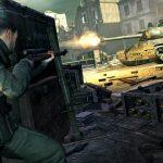 crack Sniper Elite V2 Remastered ściągnij