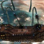 Abandon Ship pełna wersja