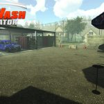 Car Wash Simulator zainstaluj na pc