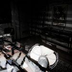 torrent Layers of Fear 2 pobierz za darmo